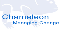 Chameleon Management